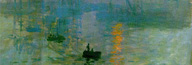 Monet Paintings Gallery